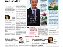 """Intervista  del Nuovo caffè: """" AD ASTI SERVE UNO SCATTO"""""""