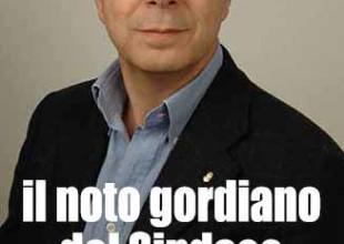 Il nodo di Brignolo: molti cittadini hanno già scritto, alcuni politici hanno  commentato, altri hanno presentato ricorso: lui fa spallucce.