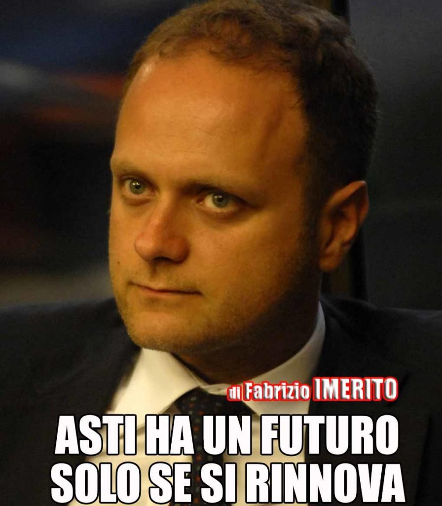 imerito_fabrizio intervista febb