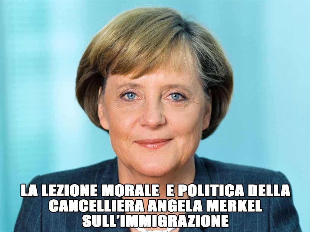 Angela_Merkel_1 copy