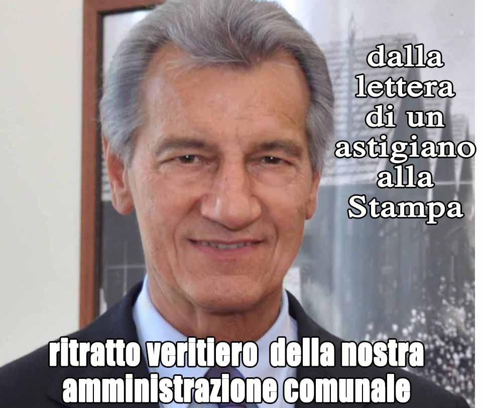 GIORGIO FB copy