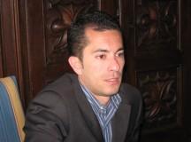 MARCO GABUSI: STANNO SPOGLIANDO LA PROVINCIA  RIDUCENDOLA A UNA PERIFERIA DEGRADATA- L'AMARO SFOGO DEL V.PRESIDENTE DI FRONTE  ALL'INSUFFICIENZA  LOCALE E  AL DISPREGIO NAZIONALE.
