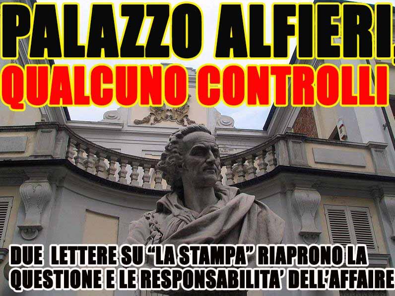 PALAZZO alfieri2