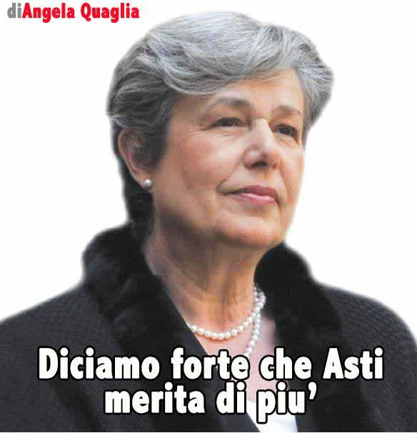 QUAGLIA_ANGELA copy